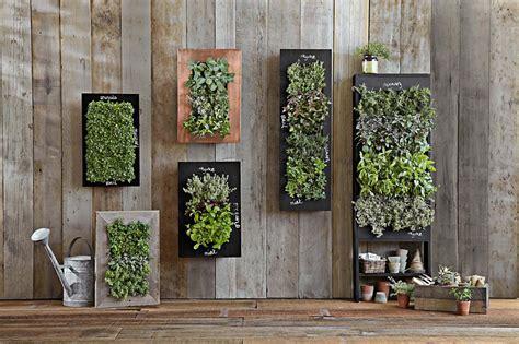 Vertical Garden Designs by Vertical Garden Design Hgtv