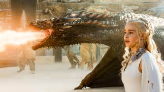 Image result for game of thrones dragons