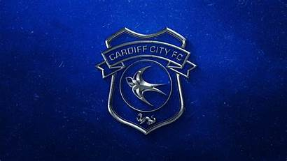Cardiff Fc Wallpapers Wallpapersafari Another