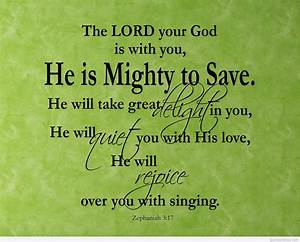 Best bible verses images, cards, quotes