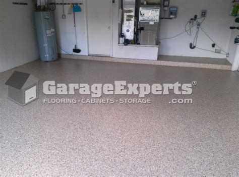 garage floor coating jupiter fl garage floor coating jupiter fl 28 images recent work garageexperts of central florida