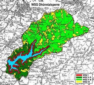 Gartenbau Bergisch Gladbach : gro e dh nn talsperre mit s lz berleitung landwirtschaftskammer nordrhein westfalen ~ Markanthonyermac.com Haus und Dekorationen