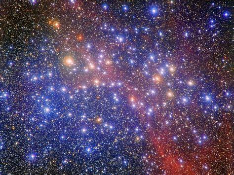 Quantas Estrelas Existem No Universo?