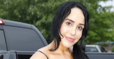 nadya suleman slams hater trolling about