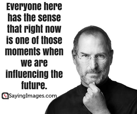 memorable  inspiring steve jobs quotes