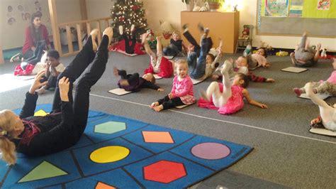 steps to learning preschool enrichment programs steps to learning preschool goleta ca 849