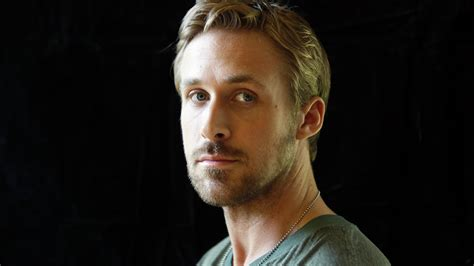 ryan gosling wallpapers pictures images