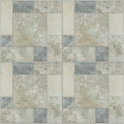 420 pieces peel and stick white grey vinyl floor tile adhesive 12 39 39 x12 39 39 327 ebay