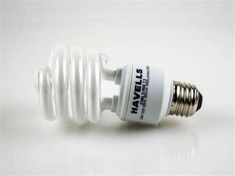 100w incandescent equivalent 23 watt 120 volt bright