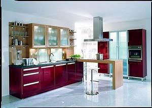 Ikea Küchen Beispiele : ikea k chenplaner beispiele valdolla ~ Frokenaadalensverden.com Haus und Dekorationen
