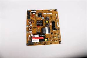 Lg 55lm7600 Led Tv Eay62512802 Power Supply Board