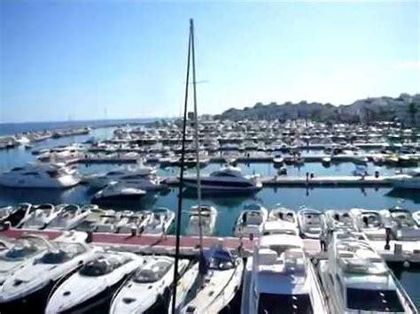 Buy A Boat Marbella by Banus Marina Marbella Spain 2010 Mpg