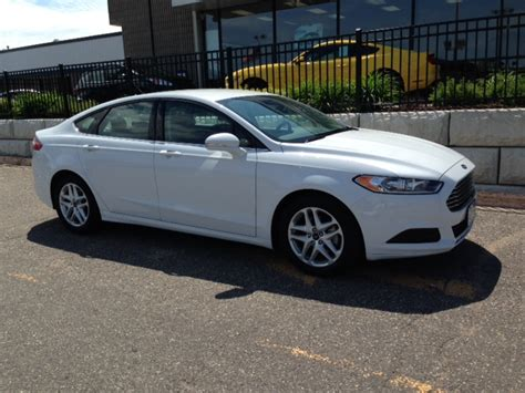 Is A Ford Focus A Compact Car by Ford Focus Compact Car Rental Midway Ford Roseville Mn