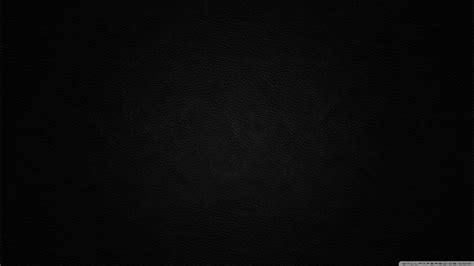 black background leather  hd desktop wallpaper