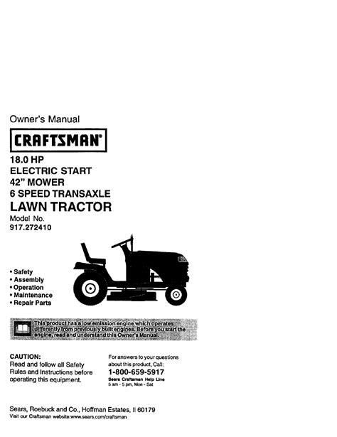 craftsman gt3000 garden tractor wiring diagram wiring
