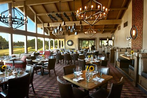country kitchen restaurant winchester food in temecula mall food 6135
