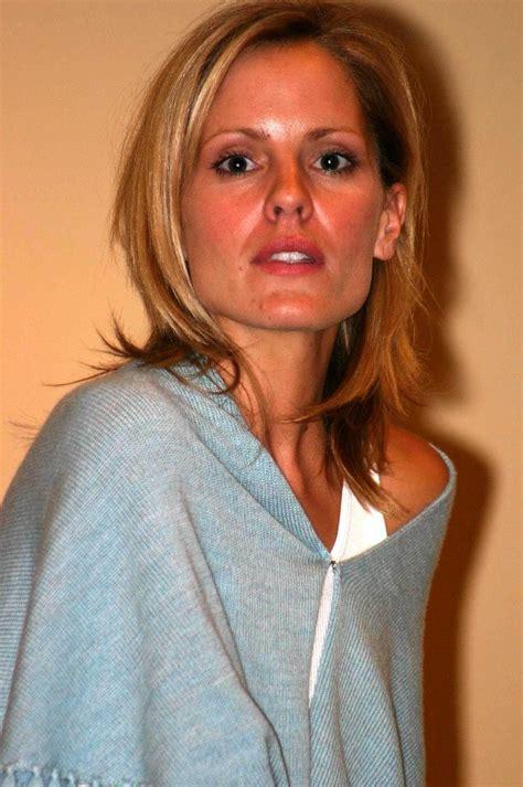 actress emma caulfield emma caulfield