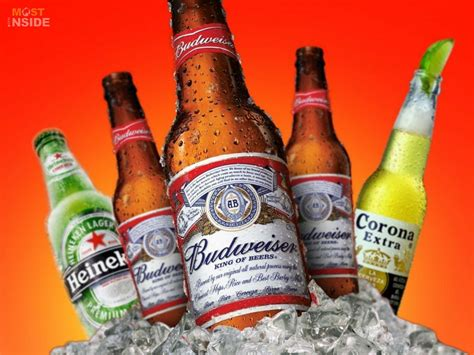 what light beer has the highest alcohol content best light beer in india