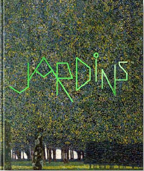 Catalogue Jardin by Catalogue Jardins Grand Palais Dessinoriginal