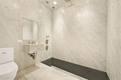 beautiful marble shower designs   decors