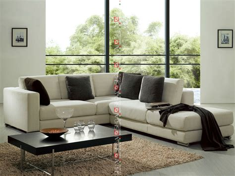 beautiful ergonomic living room furniture contemporary ltrevents ltrevents