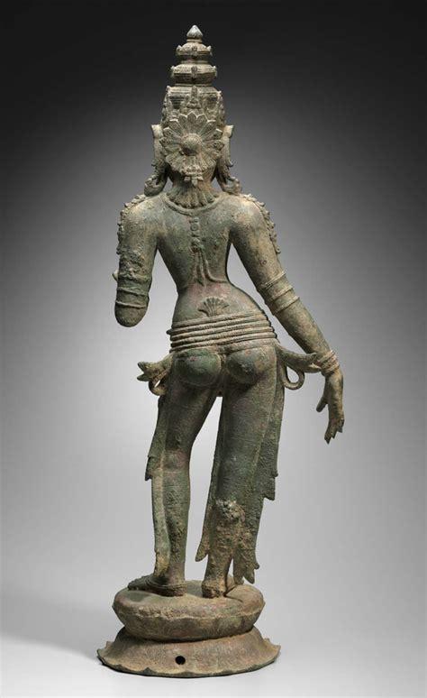 bhudevi museum  fine arts boston