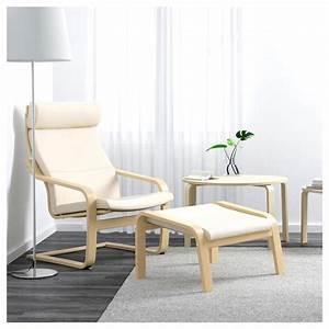 Sessel Gebraucht Kaufen : poang sessel hocker gebraucht kaufen 4 st bis 75 g nstiger ~ A.2002-acura-tl-radio.info Haus und Dekorationen
