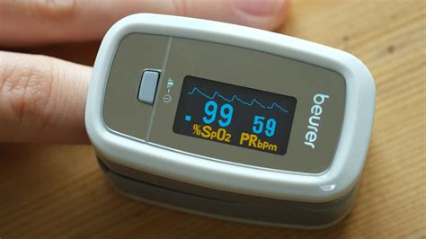 What Does It Mean If Your Blood Oxygen Level Is Low