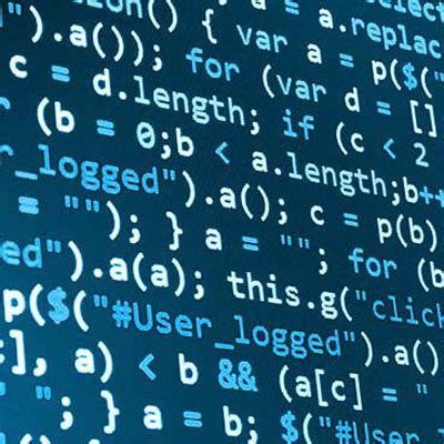computer science information technology austin