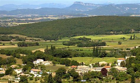 chambre d hotes drome provencale pas cher rochefort en valdaine en drôme provençale