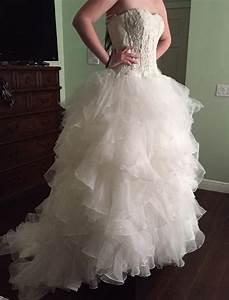 brand new wedding dress port st lucie 34953 clothes With brand new wedding dresses