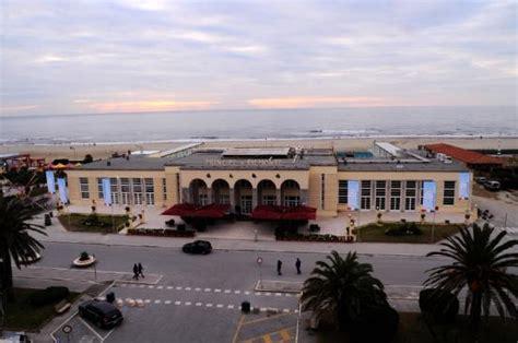 ristorante la terrazza viareggio ristorante stabilimento balneare centro congressi e
