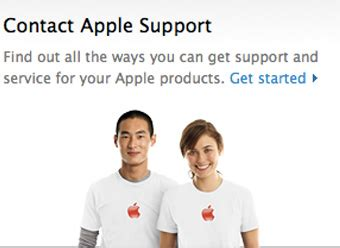 phone number for apple iphone support 08443815190 apple customer services contact phone number