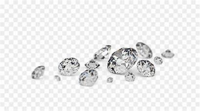 Diamantes Clipart Library Diamonds Calidad Clip Diploma