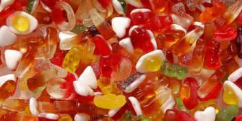 hair extensions canada 9 amazing haribo gummies you can 39 t get in america thrillist