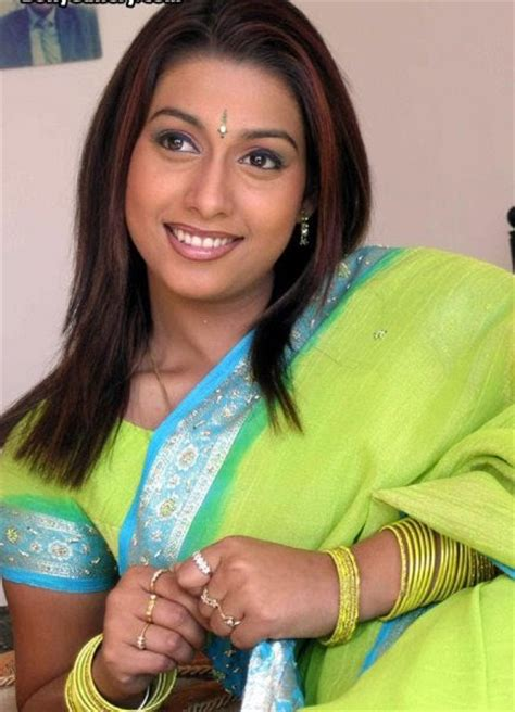 actress  biography telugu  actress