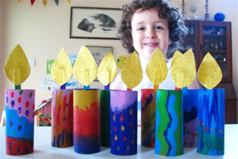 preschool hanukkah activities 13 hanukkah crafts for parentmap 355