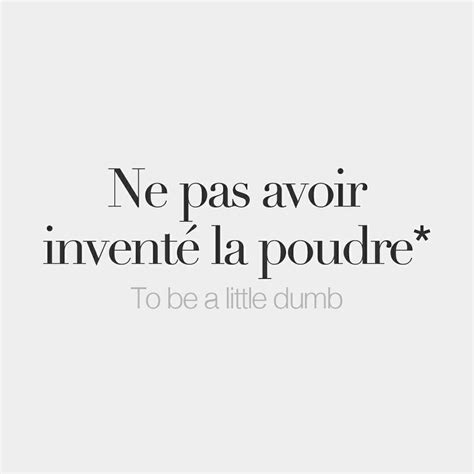 Pin by MVPrincess on Un Mot Par Jour/A Word A Day   French ...