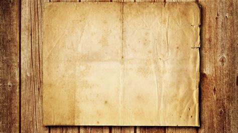 fond bureau wallpaper 1920x1080 wood paper background