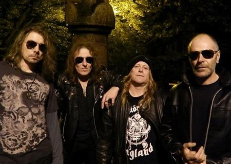 Seventh Son of a Seventh Son | Rock Band Wiki | FANDOM powered by Wikia