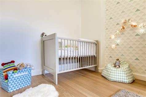 deco chambre bebe scandinave deco scandinave chambre bebe