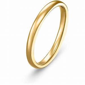Christ Schmuck Online : christ goldring 60055793 online kaufen bei christ ~ Watch28wear.com Haus und Dekorationen