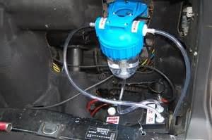 Водородный генератор своими руками для отопления дома схема