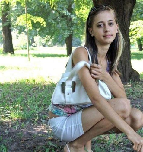 Laura Loves Katrinaanduploadme Ru2017 Porn Url Imglinku00 Jessi Brianna
