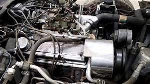 1984 Corvette Engine - For Sale