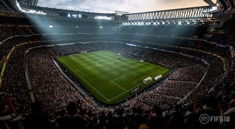 480x800 Fia 18 Stadium 8k Galaxy Note,htc Desire,nokia