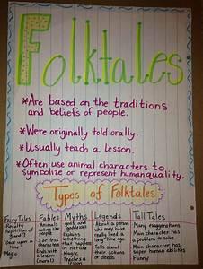 folktales folk tales