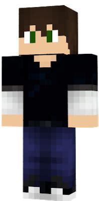 tate nova skin