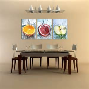 kitchen wall ideas wall ideas for and unique home decor