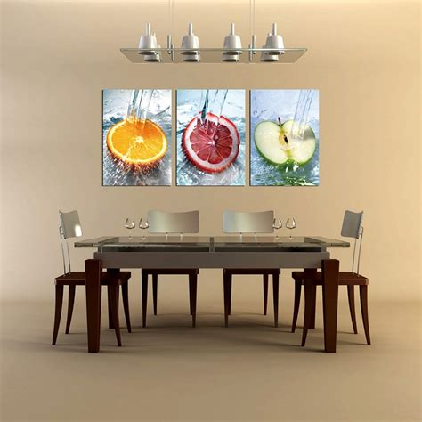 kitchen wall painting ideas wall ideas for and unique home decor